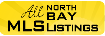 Properties in North Bay via Realtor.ca